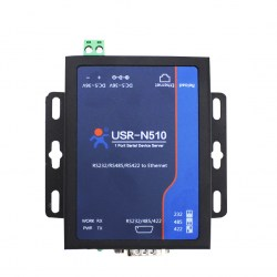 USR-N510-Industrial-RS232-RS485-RS422-3 (3)