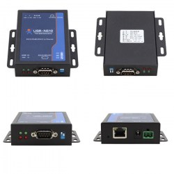 USR-N510-Industrial-RS232-RS485-RS422-3 (4)