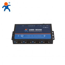 USR-N540-RS485-to-LAN-Converter-RS232 (1)