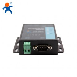 USR-W610-RS485-RS232-WiFi-Serial-Server (1)