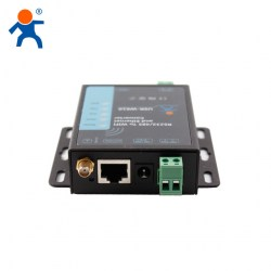W610-Industrial-WIFI-to-Ethernet-to-Serial (1)